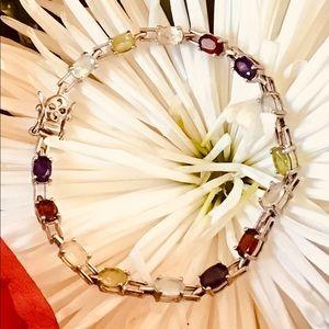 Jewelry - 🌈BRACELET 🌈